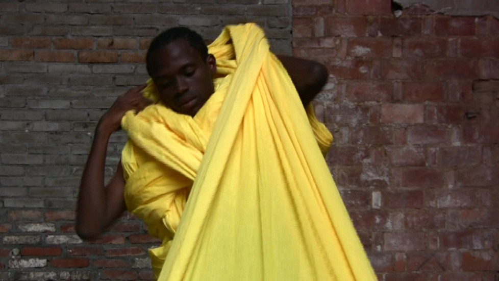 Born in africa expo ula sickle chandelier performance on video steven cohen sa aloadofball Choice Image